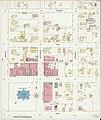 Sanborn Fire Insurance Map from Rockville, Parke County, Indiana. LOC sanborn02485 004-3.jpg