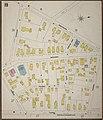 Sanborn Fire Insurance Map from Taunton, Bristol County, Massachusetts. LOC sanborn03864 003-20.jpg