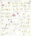 Sanborn Fire Insurance Map from Toledo, Tama County, Iowa. LOC sanborn02847 004-6.jpg