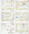 Sanborn Fire Insurance Map from Topeka, Shawnee County, Kansas. LOC sanborn03094 003-10.jpg