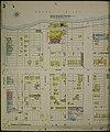 Sanborn Fire Insurance Map from Topeka, Shawnee County, Kansas. LOC sanborn03094 004-4.jpg