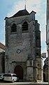 Sancerre le Beffroi ou Tour St Jean (1).jpg