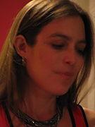Sandra Beasley 9794.JPG