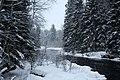 Sanginjoki Oulu 20120106c.JPG
