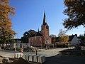 Sankt-Marien-Kirche in Hannover-Hainholz im Oktober 2018 (119).jpg