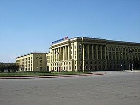 сбербанк россии главный офис москва адрес индекс взять деньги в займ онлайн на банковскую карту без процентов