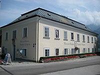 Sankt Gilgen Mozarthaus.jpg