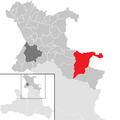 Sankt Gilgen im Bezirk SL.png