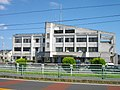Sanmu Police Station.JPG