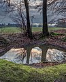 Sanspareil Felsengarten 1274402 HDR.jpg