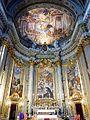 Sant Ignazio Roma fc15.jpg