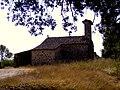 Sant Miquel Sesvinyes Serinyà i30 (2).JPG