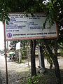 SantaCruz,Lagunajf 9406 10.JPG