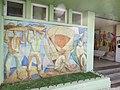 Santa Cruz - Madeira, 2012-10-24 (24).jpg
