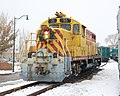 Santa Fe Southern Locomotive.jpg