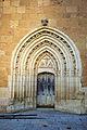 Santa Maria de Sandoval 24 by-dpc.jpg