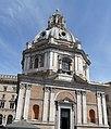 Santa Maria di Loreto - panoramio.jpg