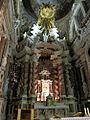 Santa Maria di Nazareth, Venezia (5386875714).jpg
