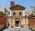 Santa Pudenziana (Rome).jpg