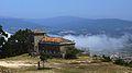 Santa Tecla - Pontevedra 8.jpg