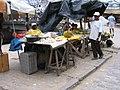 Santo Amaro, le marché (1).jpg