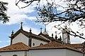 Santuário do Bom Jesus de Matosinhos visão da parte traseira.jpg