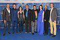 Saphirblau- Cast und Crew-2014.jpg