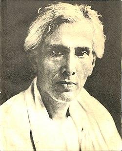 Sarat Chandra Chattopadhyay portrait.jpg