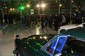 Sardar Group Iraq - All-New Range Rover launch (8478160048).jpg