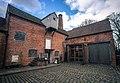 Sarehole Mill Courtyard.jpg
