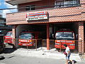 Sariaya Fire Station, Quezon.jpg