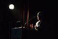 Saroj Ghose - Kolkata 2014-02-14 9228.JPG