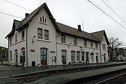 Sarpsborg stasjon TRS 061031 018.jpg