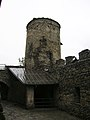 Sarriod de la Tour (Castle) 3.JPG
