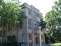Saskatchewan Hall.jpg