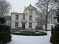 Sassenheim Casa Reale.jpg