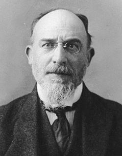 <i>Nocturnes</i> (Satie) composition by Erik Satie
