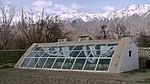 Satpara Irrigation Project (16480097295).jpg