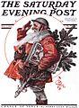 Saturday Evening Post 1918-12-07.jpg