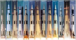 Saturn V launches.jpg