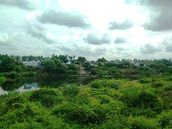 Savandapur.jpg