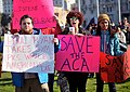 Save the ACA Rally (32226820431).jpg