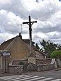 Savigines croix 2.jpg