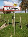 Savigny-en-Terre-Plaine-FR-89-Le Montceau-01.jpg
