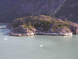 Sawyer Island, Alaska 3.jpg