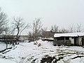 Sazlıca - panoramio - sadanorg (1).jpg