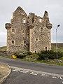 Scalloway Castle Shetland 2017 03.jpg