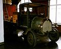 Scania-Vabis CLc Lastbil 1919.jpg