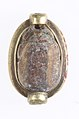 Scarab Set in a Ring Bezel MET 16.10.390 top.jpg