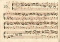 Scarlatti, Sonate K. 386 - ms. Parme X,29.jpg